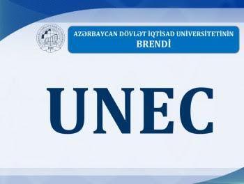 В UNEC создан «Клуб профессоров»