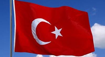 Türkiyə yeni Baş nazirini mayın 22-də seçəcək