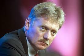 Кремль прокомментировал законопроект о независимости Карабаха