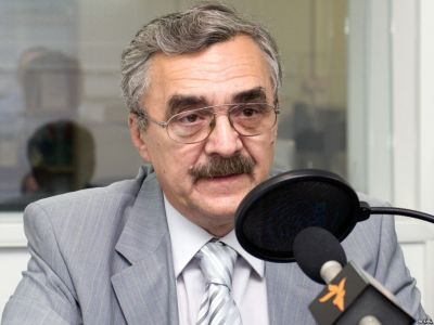 Владимир Жарихин: Признание Ереваном независимости Карабаха приведет к войне