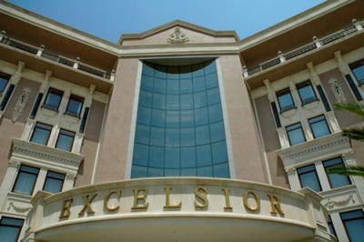 """""""Excelsior Hotel Baku"""" otelində PR mövzusunda təlim keçiriləcək"""