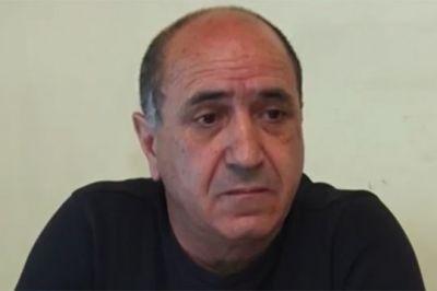 Позиция Кочаряна в вопросе Карабахского урегулирования отличается от позиции Тер-Петросяна