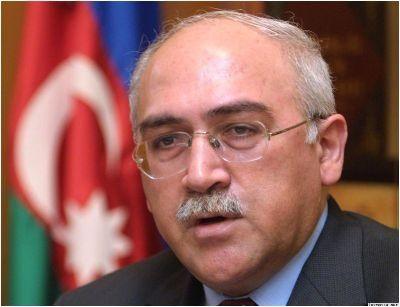 Иса Гамбар: Признание Карабаха – смертельный удар по переговорному процессу