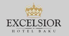 В отеле «Эксельсиор Отель Баку» пройдет тренинг по PR