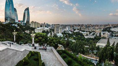 Завтра в Азербайджане похолодает