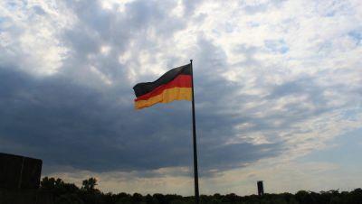 Берлин озабочен признаками новой эскалации насилия в Карабахе