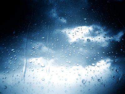 Обнародован прогноз погоды на 8 мая