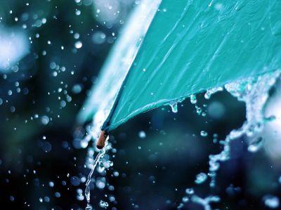 В Азербайджане ожидаются дожди