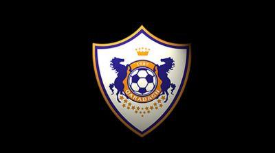 Президент ФИФА поздравил Карабах