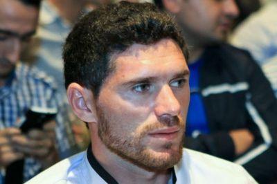 Прокурор просит осудить футболиста Джавида Гусейнова на 4 года