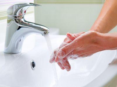 Ряд населенных пунктов Баку останутся без воды