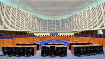 Евросуд рассмотрит жалобы в связи с преступлениями ВС Армении в Карабахе