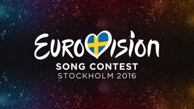 Дания ошибочно присудила баллы Украине на «Евровидении-2016»
