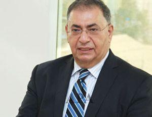 Депутат: Встреча президентов Азербайджана и Армении не даст результатов