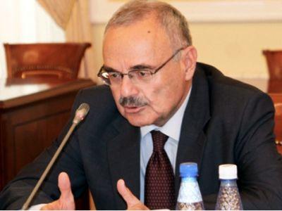 Премьер-министр Азербайджана встретился с президентом Грузии