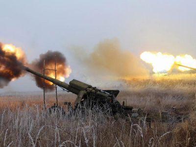 Российский эксперт: «В конце лета можно ожидать более серьезные инциденты в Карабахе»