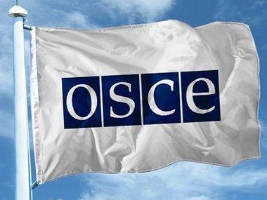 Сопредседатели ОБСЕ подвели итоги встречи президентов Азербайджана и Армении