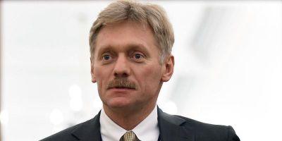 Кремль: Встреча по Карабаху дает основания для сдержанного оптимизма