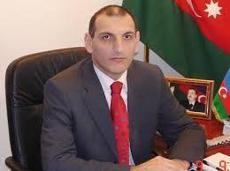 Посол: Перед Азербайджаном не могут быть поставлены никакие предварительные условия