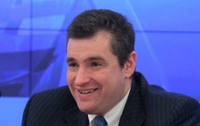 Слуцкий: «Договоренности в Вене положат конец кризису в Карабахе»