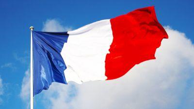 Франция призывает стороны карабахского конфликта соблюдать обязательства