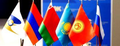 «Эмоционально заявлять о том, что Баку не должен стать членом ЕАЭС, не стоит»