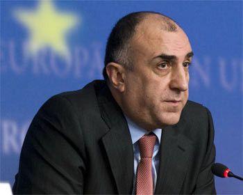 Министр иностранных дел отправился во Францию
