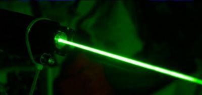В Армении утверждают, что создали новое лазерное оружие