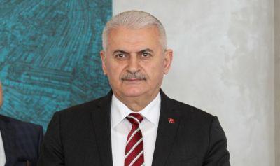 Стало известно имя нового премьер-министра Турции