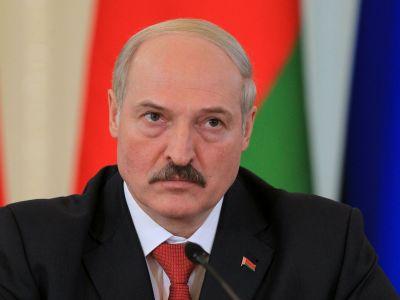 Лукашенко призвал страны СНГ активнее решать карабахский конфликт