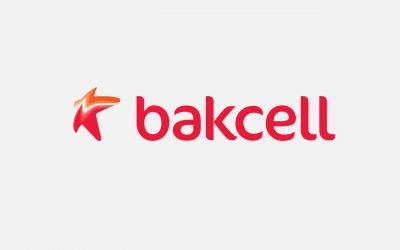 Назначен новый исполнительный директор Bakcell