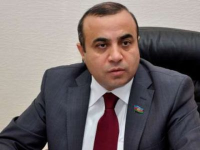 Азербайджан предоставил Армении месяц на раздумье