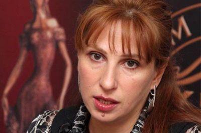Заруи Постанджян: Саргсян готов сдавать территории Азербайджану
