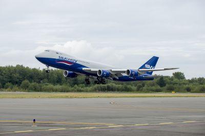 Тела погибших членов экипажа Ан-12 доставлены в Баку