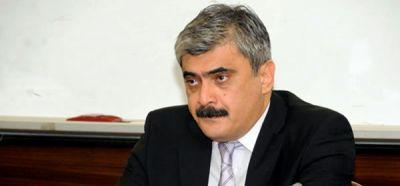 Самир Шарифов: Из-за девальвации проблемы в Межбанке проявились еще больше
