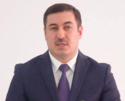 """Rufiz Qonaqov: """"Amnistiya Aktı minlərlə ailəni sevindirəcək"""" - MÖVQE"""