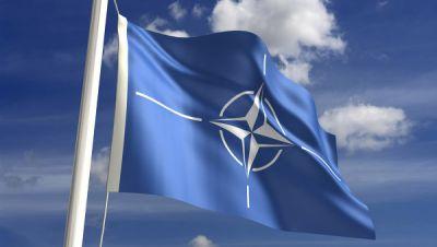 Азербайджанские военные принимают участие в международных мероприятиях