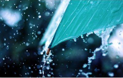 Температура воздуха в Азербайджане снизится, ожидаются дожди