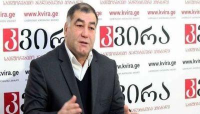 Бабаев: Армянская АЭС представляет серьезную угрозу для региона