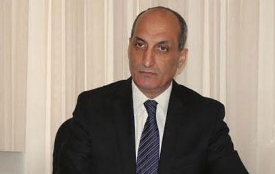 """Fikrət Yusifov: """"İqtisadi amnistiya heç kimi çaşdırmasın"""" - RƏY"""