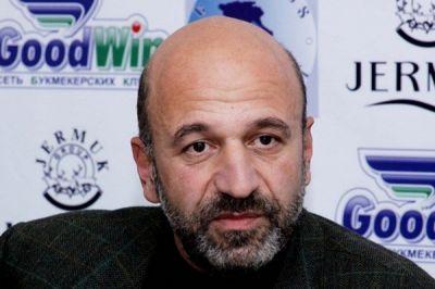 Армянский разведчик: «Мы потеряли очень важную территорию»