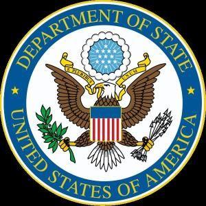 США приветствуют освобождение Хадиджы Исмайловой