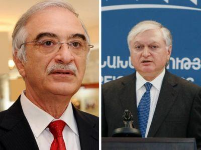 Посольство Азербайджана в России ответило Налбандяну: вам лучше сосредоточиться на собственных подчиненных