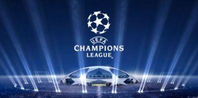 "UEFA Çempionlar Liqası: ""Real"" yoxsa ""Atletiko""?"