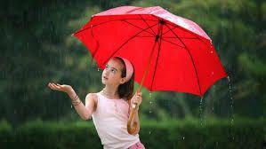 Hava küləkli və yağışlı olacaq