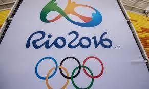 Азербайджан завоевал 53 олимпийские лицензии