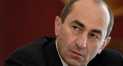 Кочарян: «Азербайджанская армия доставила нам много хлопот»