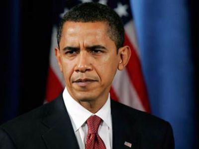 Обама: США остаются верным партнером Азербайджана