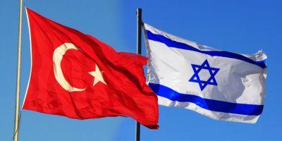 Израиль и Турция преодолели основные разногласия на переговорах