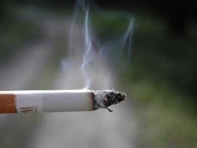 В Азербайджане подготовят законопроект об ограничении курения